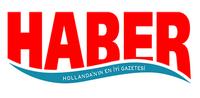 Haber Hollanda